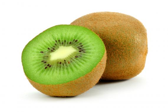 os-beneficios-do-kiwi-1-342