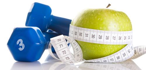 Alimentacao-exercicio-qualidade-vida