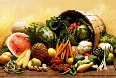 Frutas-e-legumes