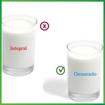 Troca_leite