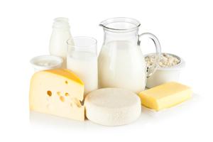 Dairy_MainImage_300px