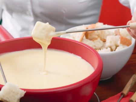 fondue-queijo-hg-20091015