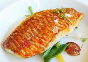 Peixe-grelhado-300x214