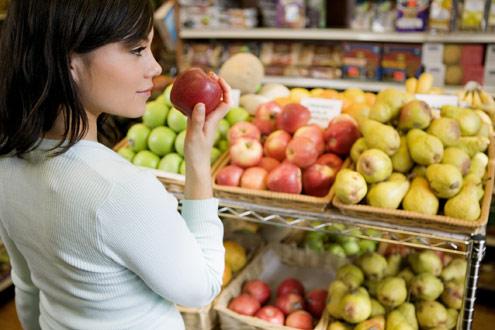 compras_de_supermercado1