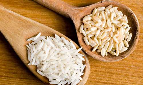 diferenca-entre-arroz-integral-branco