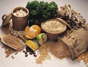 Equilibrium-nutrir-alimentos-ricos-em-fibras1-300x229