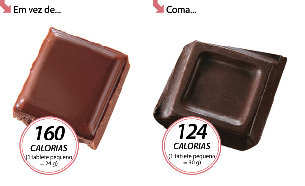 slide-trocas-doces-chocolate-02