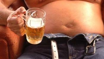 acido urico alto en las mujeres alimentos que no se pueden comer con acido urico alto dieta para disminuir niveles de acido urico