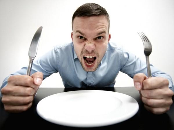 Homens-e-alimentação-e1340972057828