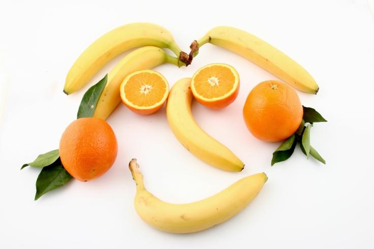 fruta-e-bom-humor
