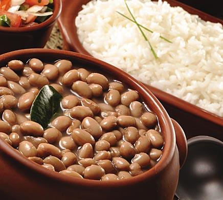 feijao-arroz11