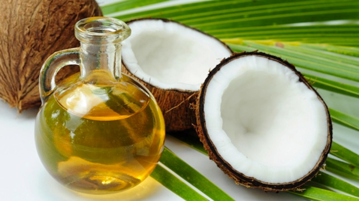 832505-coconut-oil