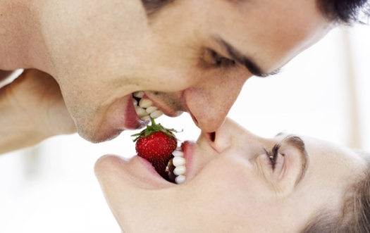 alimentos-afrodisíacos-dia-dos-namorados