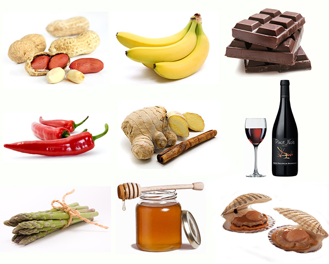 post-mrcat-alimentos-afrodisiacos