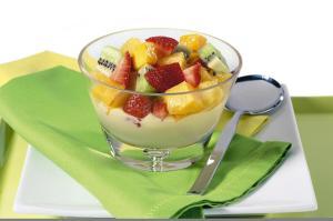 beachSalada-de-frutas-especial-13-45-04-21