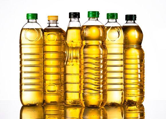 O-que-fazer-com-óleo-de-cozinha-usado-1