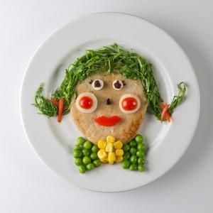 prato-carinha