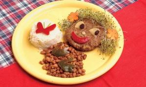 prato-de-comida-de-crianca-19549