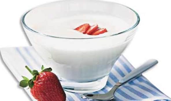 393046-Alimentos-que-substituem-o-leite