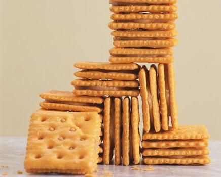 biscoito_agua_e_sal