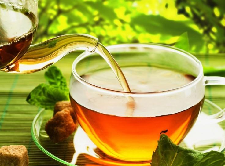 chá-para-curar-câncer-1024x757