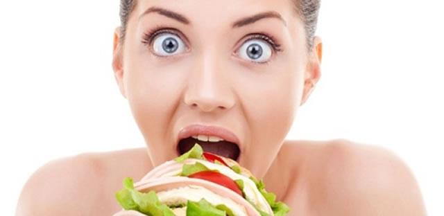 comer-ansiedade