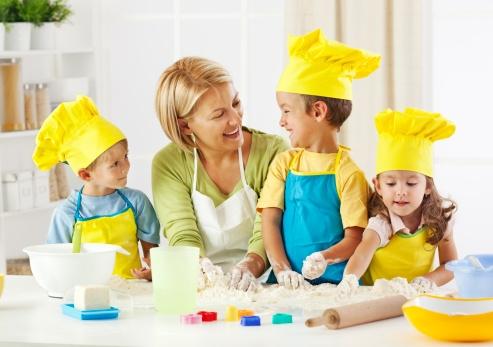 crianças-cozinhando1