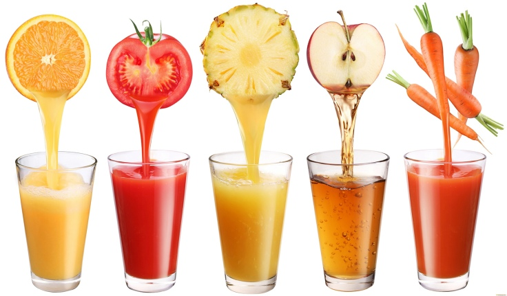 Food_Drinks_Healthy_drinks_035490_