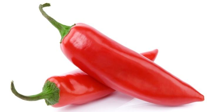 pimenta-capsicum-spp-1336160302864_956x500