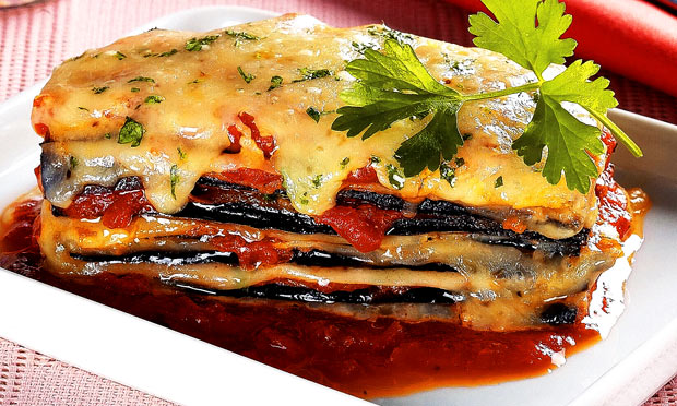 receita-lasanha-berinjela-a-napolitana