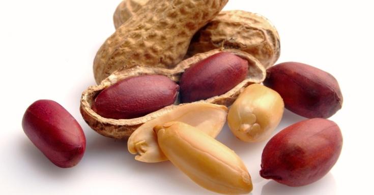 amendoim-casca-de-amendoim-1362750856434_956x500