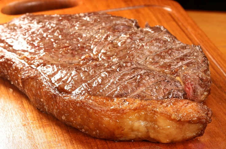 carne-assada-com-gordura-1