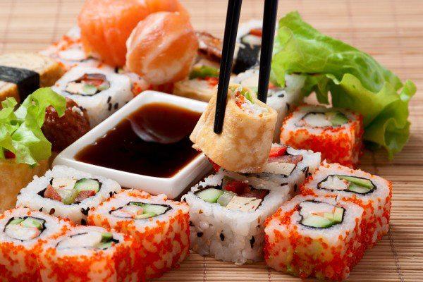 Comida-japonesa-é-saudável1