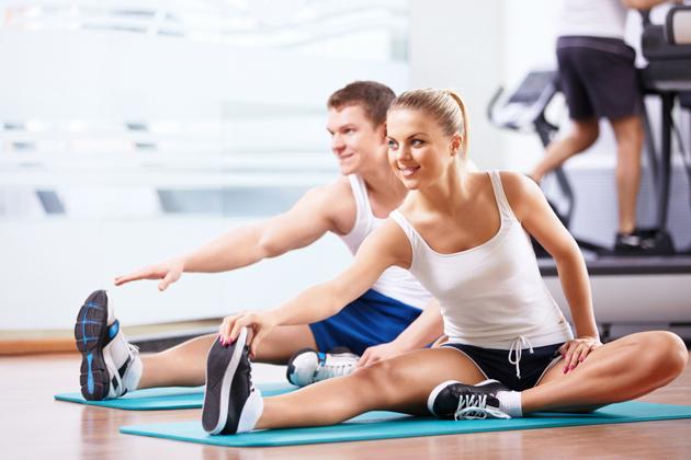 Estar-bem-Escolha-a-atividade-física-que-mais-combina-com-você