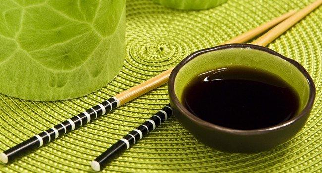 shoyu-molho-comida-japonesa-gourmet-corpo-novo-novo-corte-650x350