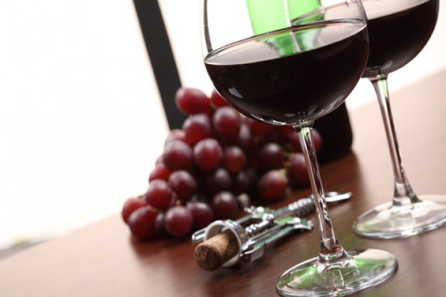 uvas-fruta-garrafa-de-vinho-comida_3242518