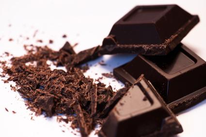chocolate-amargo-previne-ataque-cardíaco