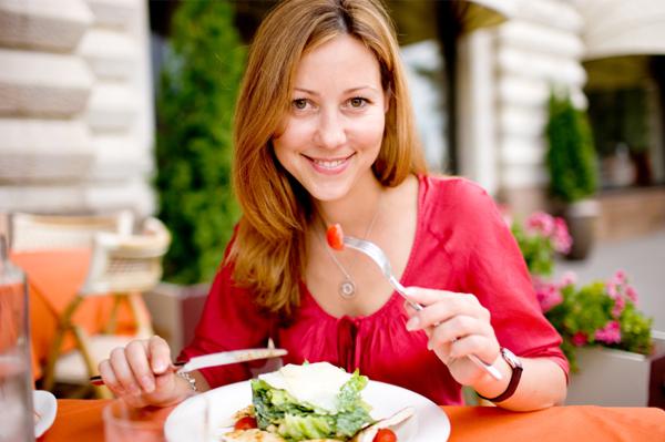 Dieta-para-cada-idade-emagrecer-aos-20-anos