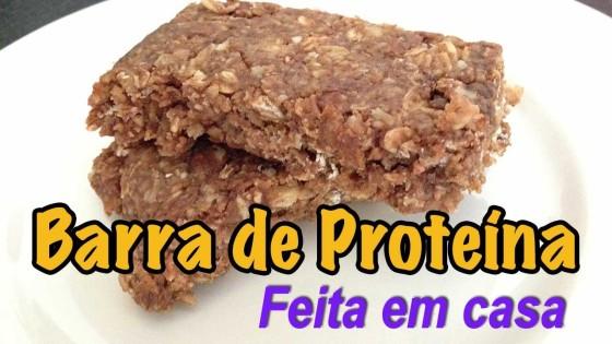 barrinha_proteina