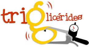 triglicerc3addeos-1
