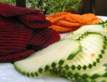 chips-de-legumes (1)