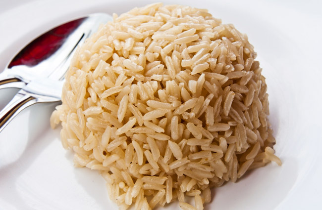 como-fazer-arroz-Integral