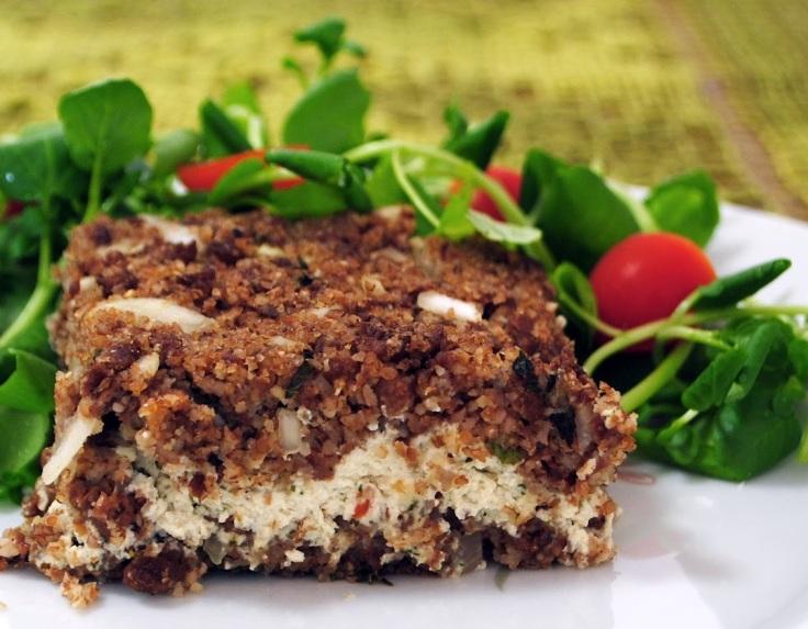 quibe-de-soja-recheado-com-creme-de-tofu