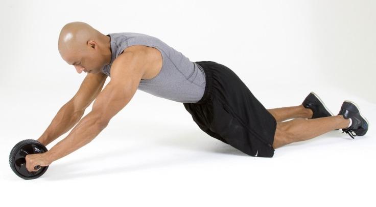 roda-exercicios-azul-abdominal-e-lomba-forca-equilibrio_MLB-F-4256965627_052013