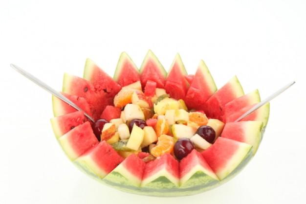 salada-de-frutas-suco-comida-vegetariana-frutas_3222747