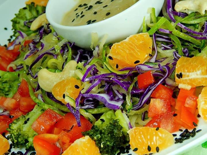 salada-maravilhosa