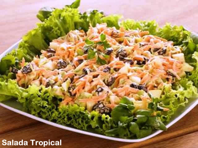 salada_tropical