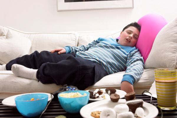 crianca-obesidade-600