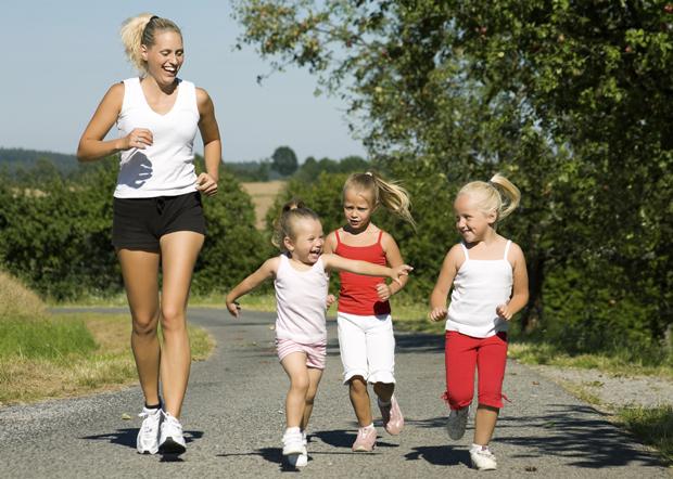 criancas_atividade-fisica_int