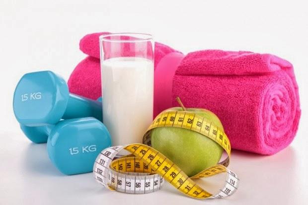 dieta-ou-exercicio-620x413